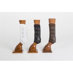 Royal Work Boots (achterbenen)